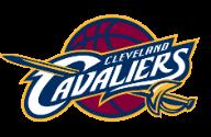 Cleveland Cavaliers News