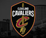 Cleveland Cavaliers 2018